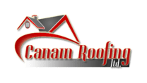 Canam Roofing